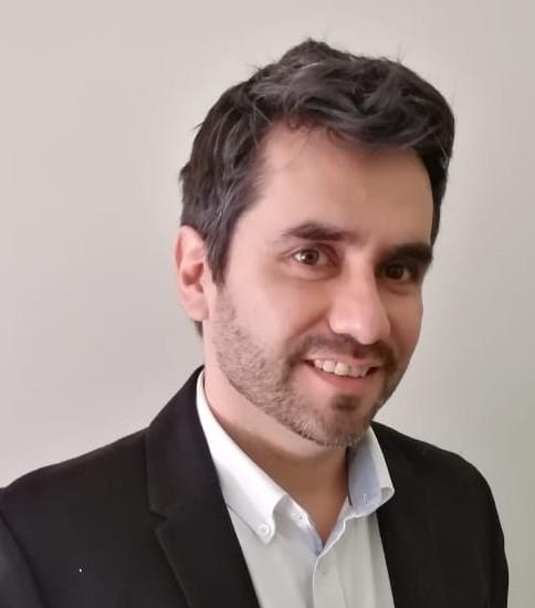 Pablo Infanta