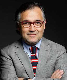Rubén Bustillos